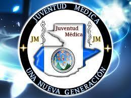 """Juventud Médica"""