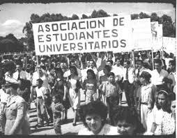 Revolución en Guatemala
