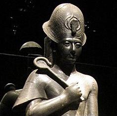 Ramsés ll