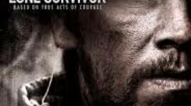 Lone Survivor True Story Timeline