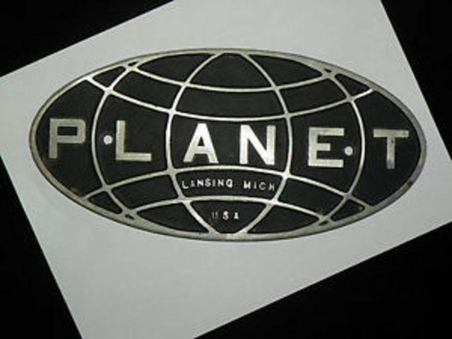 Aportación del MIT y Planet Corporation