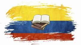 Historia de la Educación en Colombia timeline