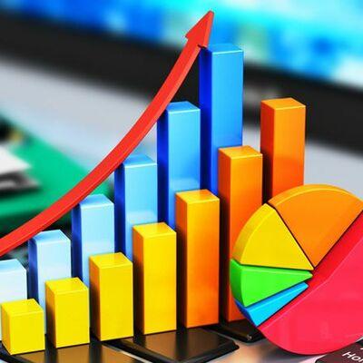 Desarrollo histórico y terminología de la estadística timeline