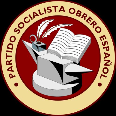 Creación del PSOE.