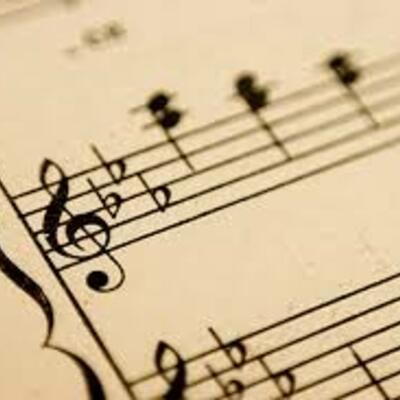 EL ORIGEN DE LA MUSICA_PAZOS ORTIZ YENNI ALI timeline