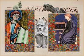Principales compositores