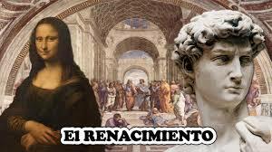 Renacimiento (1450 - 1600)