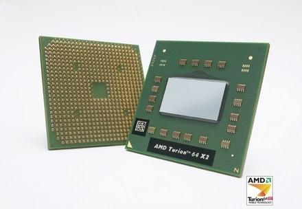Cuarta generación de computadoras: microprocesadores
