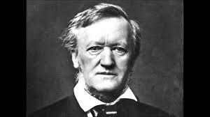 Richard Wagner22 de mayo de 1813-13 de febrero de 1883