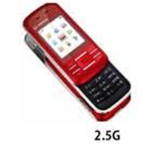 Red de comunicación móvil (2.5)