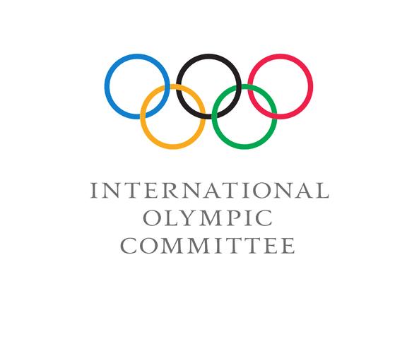 IOC blir stiftet - del 2