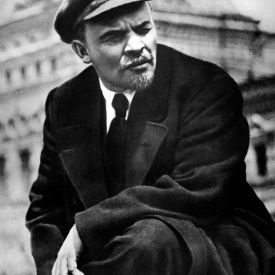 Rivoluzione russa timeline