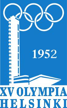 Olympiske leker i Helsingfors