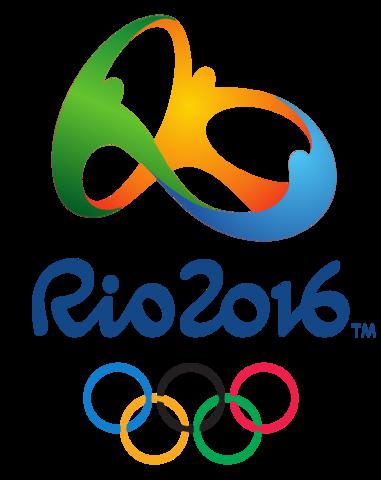 Olympiske leker i Rio