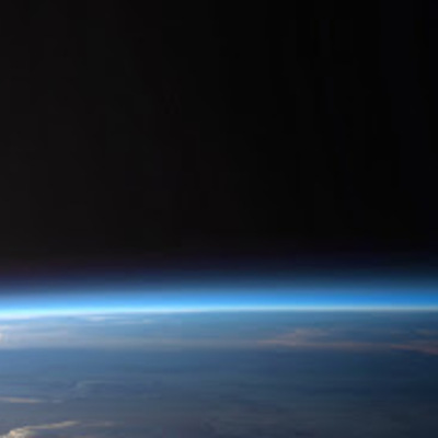 Ciència i espai (II) - Time-line Mario Ropero timeline