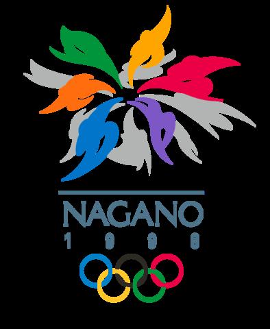 Olympiske vinterleker i Nagano
