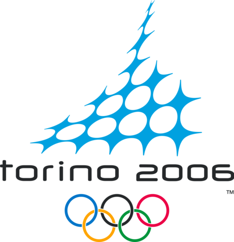 Olympiske vinterleker i Torino