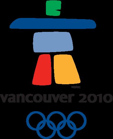 Olympiske vinterleker i Vancouver