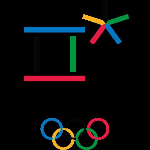 Olympiske vinterleker i Pyeongchang