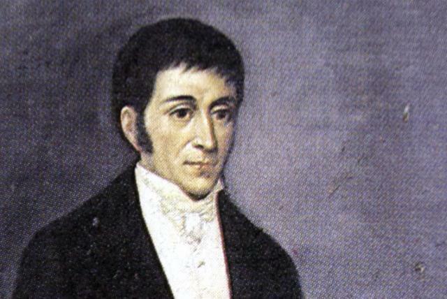 El Plan de las Escuelas Patrióticas de Francisco José de Caldas