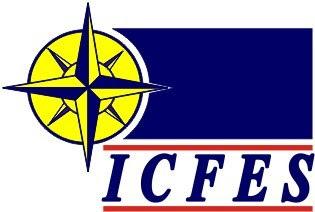 Se crea el ICFES