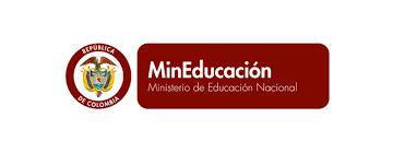 Fundación del Ministerio de Educación Nacional de Colombia