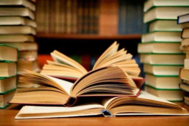 Ley General de la Educación
