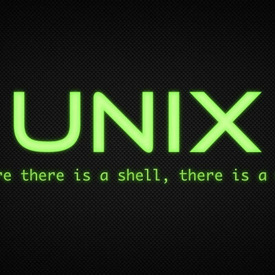 linea de tiempo de la evolucion de linux timeline