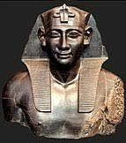 Ptolomeo I Sóter