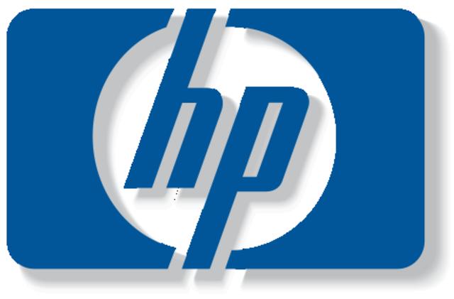 William Hewlett and David Packard start Hewlett Packard