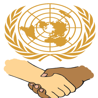 Relaciones internacionales timeline