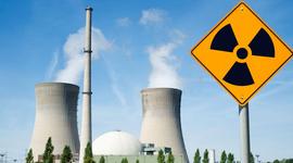 Proyecto trimestral II La energía nuclear - Equipo 1 timeline