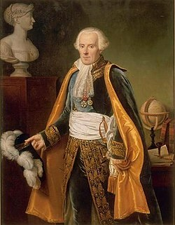 Pierre Simón