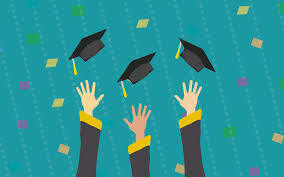 Ceremònia de graduació