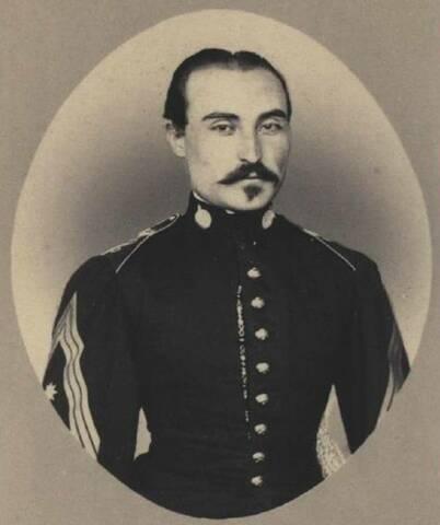 Diego Ollero Carmona