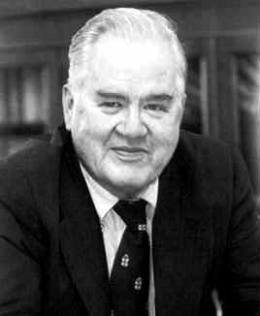 John Wilder Tukey