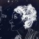 Herschel starssketch