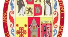 UNIVERSIDAD NACIONAL SAN ANTONIO ABAD DEL CUSCO - ALUMNA: LIANA BIANCAR CHARCA CARDEÑA - CODIGO: 201171 timeline