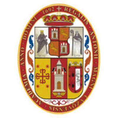 universidad san Antonio abad del cusco alumno: checca Vargas Marc Anthony    codigo:201172 timeline