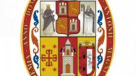 UNIVERSIDAD NACIONAL SAN ANTONIO ABAD DEL CUSCO- ALUMNA: ROSA MARIA HUAMAN ANCCALLE CODIGO:201175 timeline