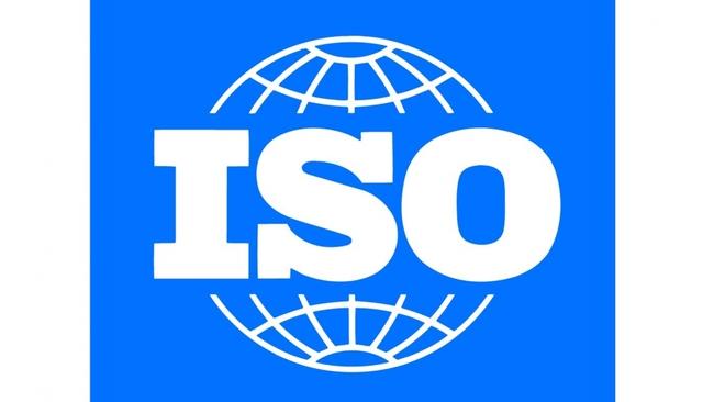 Normativa ISO 2000