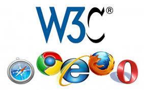 W3C 2006-2007