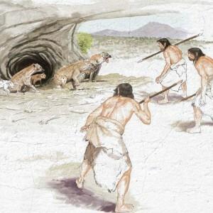 Pleistoceno Medio