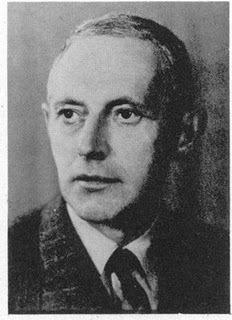 Emil Heitz (1892-1965)