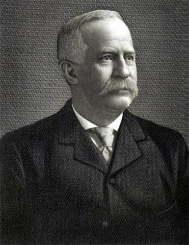 Psicólogo K.F.H. Murrell