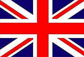 Sociedad de Ergonomía Británica