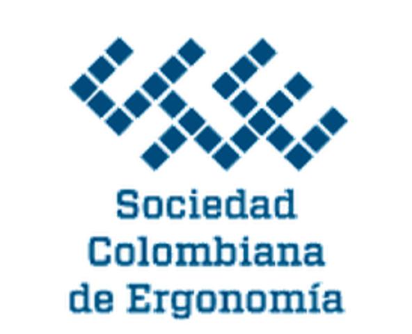 Sociedad Colombiana de Ergonomía