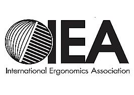 Definen Ergonomía en AIE