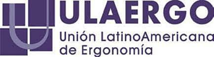 Unión de Latinoamericana de Ergonomía 2002-2014
