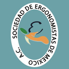 Sociedad de Ergonomistas de México AC (SEMAC)